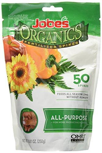 jobes-6528-organic-all-purpose-fertilizer-food-spikes-50-pack