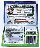 Sherwood Pet Health Vegan Joint Support