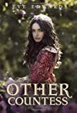 The Other Countesss (The Lacey Chronicles, No. 1)