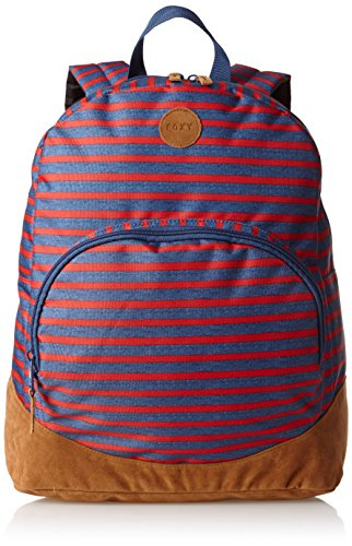 roxy-juniors-fairness-backpack-cliff-jump-stripe-one-size