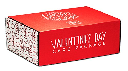 The 8 best valentines candy