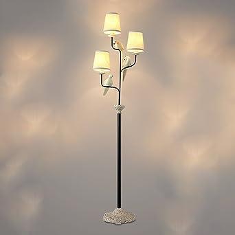 Augenschutz Kinder Stehlampe Loft American Country Stehlampe