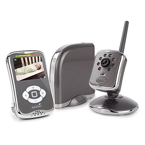 Summer Infant Internet Monitoring Handheld product image
