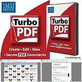 TurboPDF [Download]
