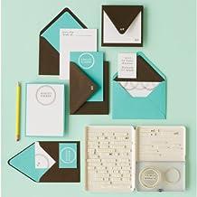 Martha Stewart Crafts Set Your Own Stamp Case