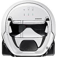 Samsung POWERbot Star Wars Limited Edition Robot Vacuum - Stormtrooper (Certified Refurbished)