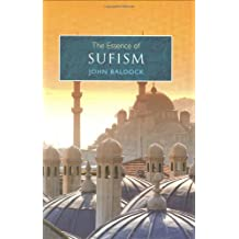 The Essence of Sufis