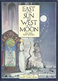 East of the Sun and West of the Moon, Outlet Book Company Staff and Random House Value Publishing Staff, 0517624850