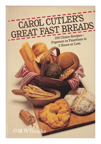 100 great breads - 9