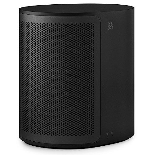 "B&O Play Wireless Speaker ""Beoplay M3"" (Black) BEO..."