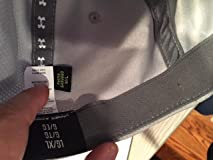 Buyer Beware (wrong size on labels)!!!!!