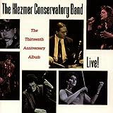 Live! The 13th Anniversary Album