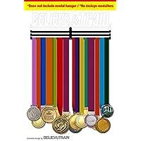 Kit de Extensión para Medallero - Tres niveles