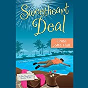 Sweetheart Deal: A Mrs. Frugalicious Shopping Mystery | Linda Joffe Hull