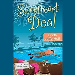 Sweetheart Deal Audiobook