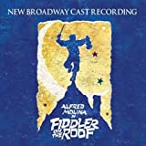 Fiddler on The Roof by Alfred Molina & New Broadwa (2004-06-08)