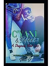 C'Yani & Meek: A Dangerous Hood Love