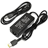 EBK 20V 2.25A 45W AC Adapter Power Supply 0B47030 0C19880 For Lenovo ADLX45NLC3A ADLX45NCC3A ADLX45NDC3A ADLX45NCC2A ADLX45NLC2A 45N0293 - IdeaPad Flex 2 3 G40 G50 S21 S210,Yoga 2 11 11S Charger