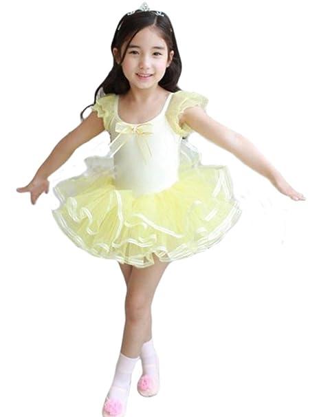 c654853d3 outlet boutique 1cc0c ab746 avacostume girls ballet tutu costumes ...
