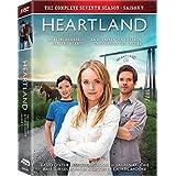Heartland: Complete Season 7