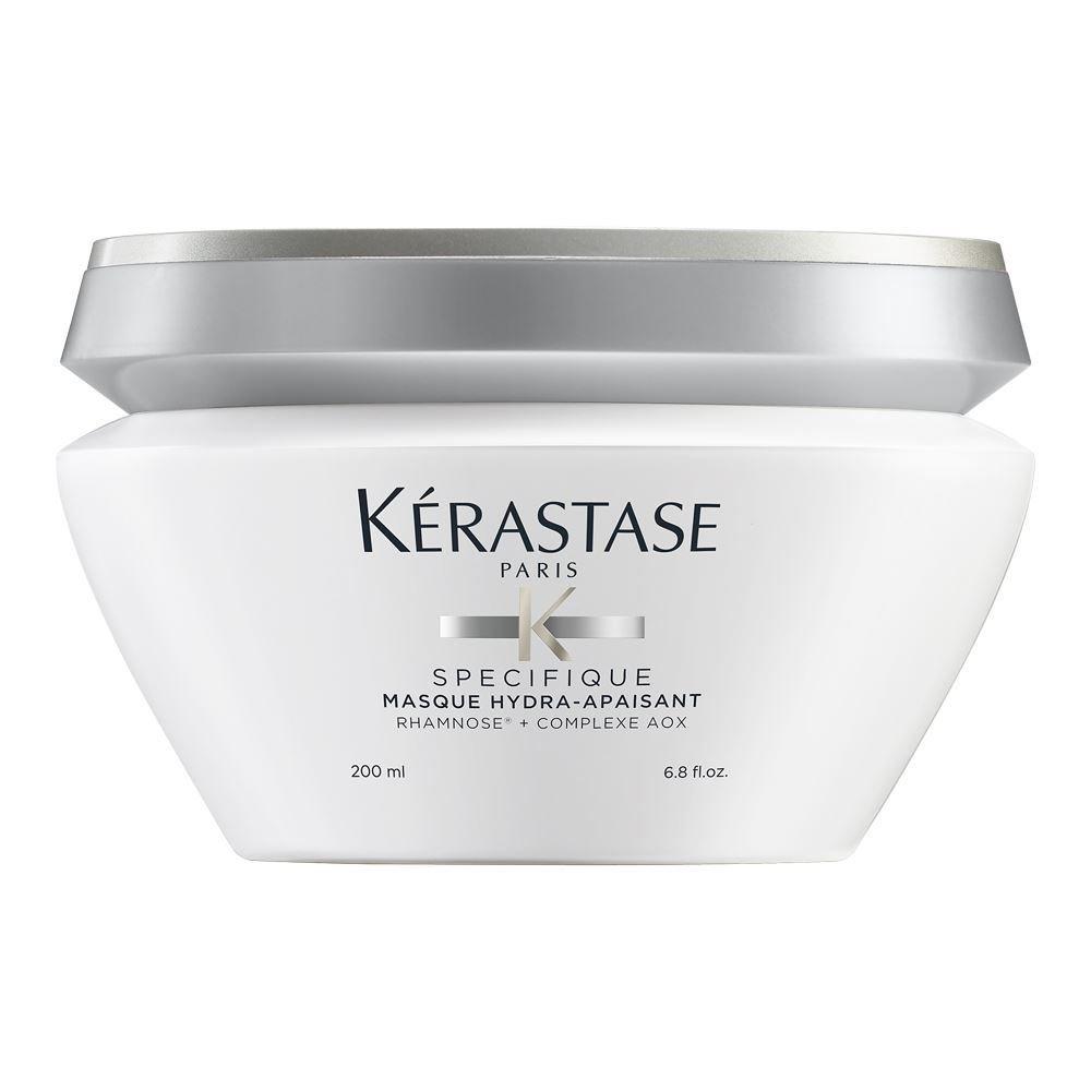 Kerastase Specifique Moisturizing Capillary Mask Kérastase 3474636397495