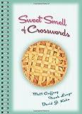 Sweet Smell of Crosswords
