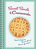 Sweet Smell of Crosswords, Matt Gaffney and Frank Longo, 1402777639