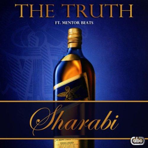 Sharabi (Instrumental Ringtone) -