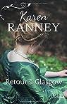 Retour à Glasgow par Ranney