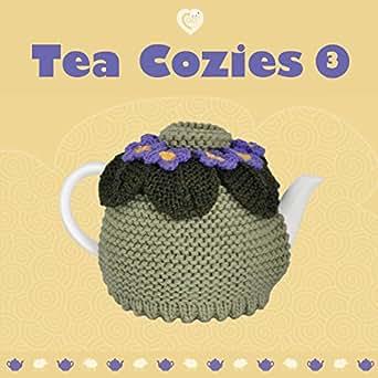 Amazon Best Sellers Best Tea Cozies