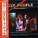 Powerhouse by Wea Japan