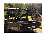 Great Day Quick-Draw Sporting Clays 4-Gun Rack