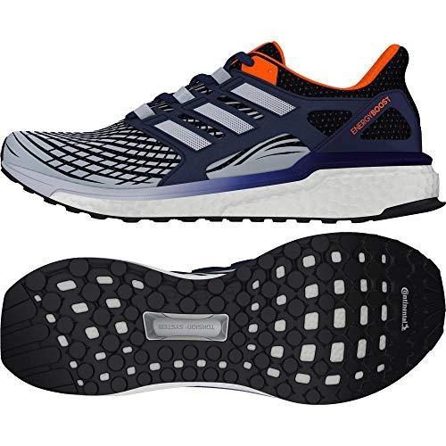 1 37 Adidas aeroaz Eu Trail De Para Mujer 3 Boost Running indnob W 000 Azul Zapatillas Energy Naalre 1r461qZ