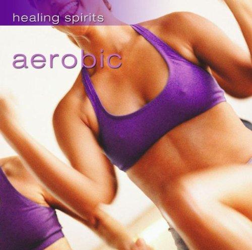 Aerobic - VARIOUS ARTISTS
