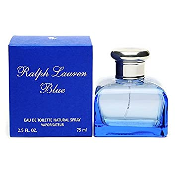 Cologne Lauren Blue Sport Ralph Store Polo London BoxrdCe