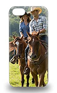 Hot New American The Longest Ride Drama Romance 3D PC Soft Case Cover For Iphone 5/5s With Perfect Design ( Custom Picture iPhone 6, iPhone 6 PLUS, iPhone 5, iPhone 5S, iPhone 5C, iPhone 4, iPhone 4S,Galaxy S6,Galaxy S5,Galaxy S4,Galaxy S3,Note 3,iPad Mini-Mini 2,iPad Air )