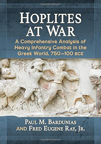 hoplites-at-war-a-comprehensive-analysis-of-heavy-infantry-combat-in-the-greek-world-750-100-bce