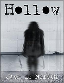 Hollow by [de Nileth, Jack]