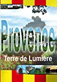 Provence Terre de Lumiere