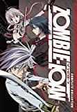 Zombie-Loan Complete Collection [DVD] [Region 1] [US Import] [NTSC]