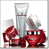 Avon Antiaging Night Creams - Best Reviews Guide