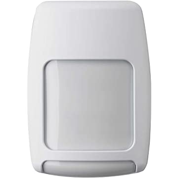 buy Honeywell Intrusion 5800PIR-RES