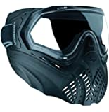 Valken Identity Paintball Goggles