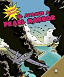 El Ataque a Pearl Harbor, Elizabeth Hudson Goff and Michael V. Uschan, 0836878922