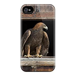 Awesome Cases Covers/iphone 6 Defender Cases Covers(barn Eagle)
