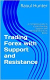 Trading Forex with Support and Resistance