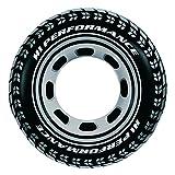 "INTEX RECREATION Giant Tire Tube, 36"""