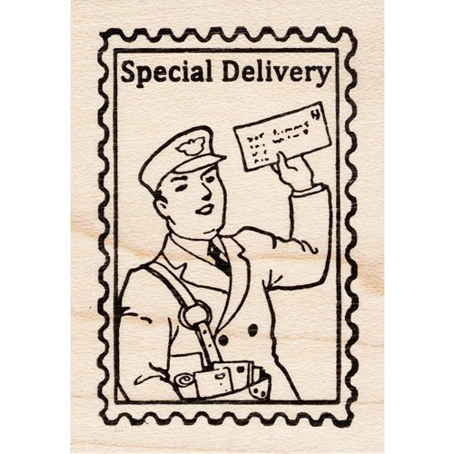 The 8 best postal stamp mounts