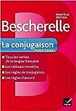 le coffret bescherelle 4 livres conjugaison grammaire orthographe vocabulaire french edition