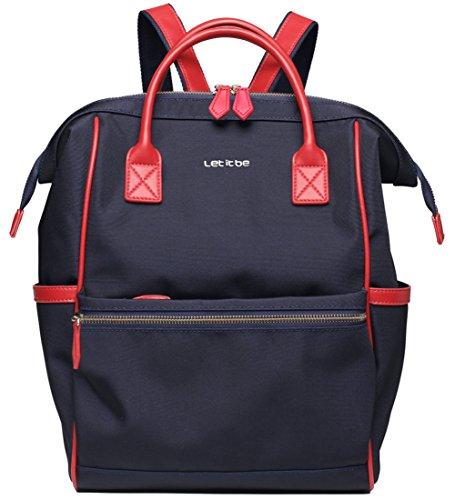 Cute Affordable Backpacks
